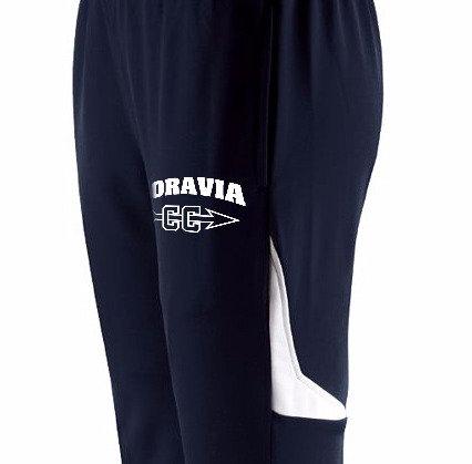 Moravia Cross Country Ladies Warm-up Pants