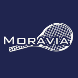 Moravia Tennis