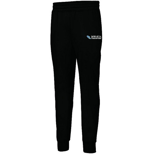 Moravia Track Adult Performance Fleece Jogger 5566