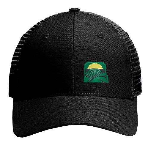 OBH Carhartt ® Rugged Professional ™ Series Cap