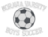 MCS Boys Varsity Soccer