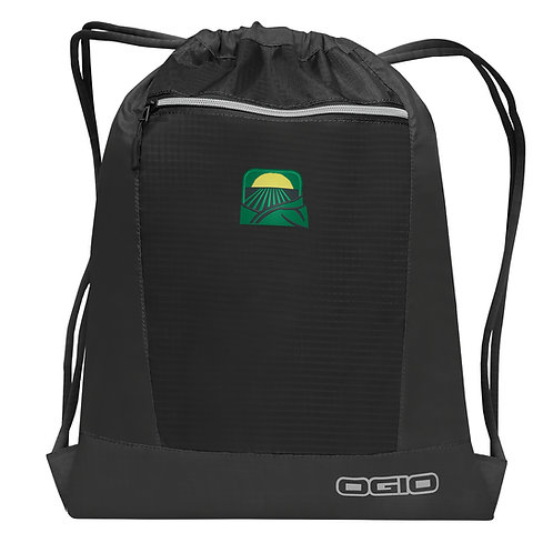 OBH OGIO® Pulse Cinch Pack