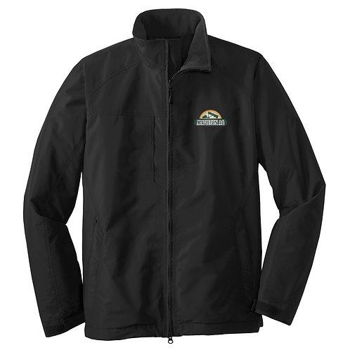 Mapleton Ag Port Authority® Challenger™ II Jacket