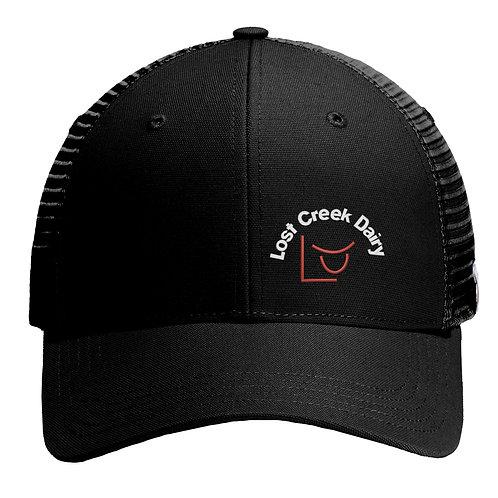 Lost Creek Dairy Carhartt ® Rugged Professional ™ Series Cap