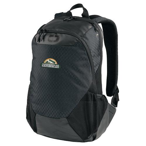 Mapleton Ag OGIO ® Basis Pack