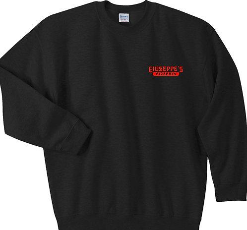 Giuseppe's Crewneck Sweatshirt 18000
