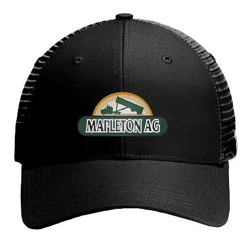 Mapleton Ag Carhartt ® Rugged Professional ™ Series Cap