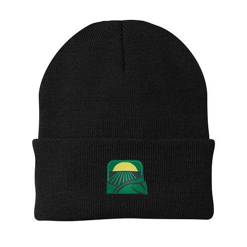 OBH Port & Company® - Knit Cap
