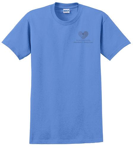 Northwoods Adult Short Sleeve T-Shirt