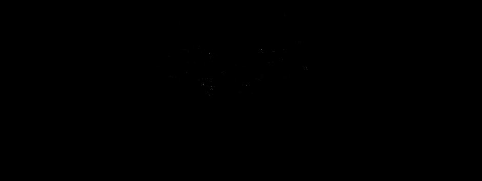 logo 12.2.20.png