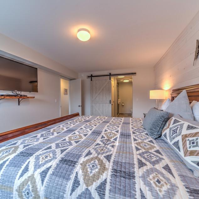 Condo 37 Master Bedroom 2.jpg