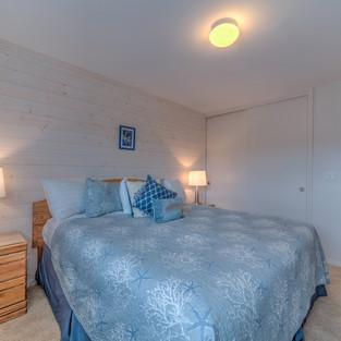 Condo 37 Guest Bedroom 2.jpg