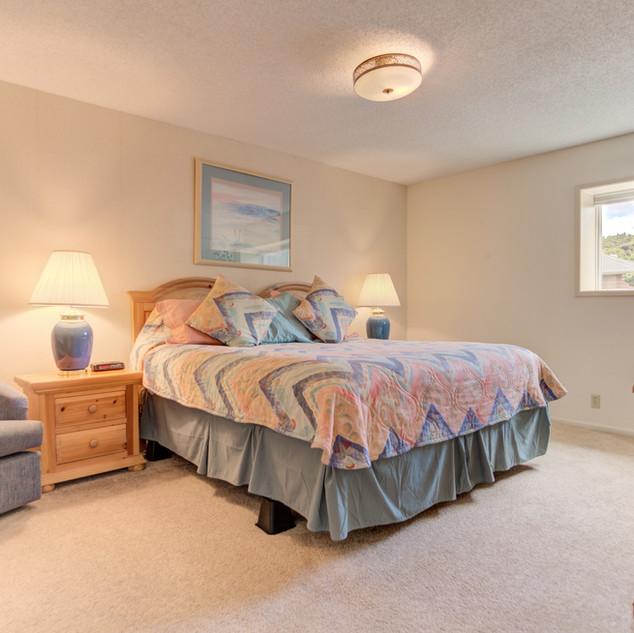 Condo 31 Master Bedroom.jpg