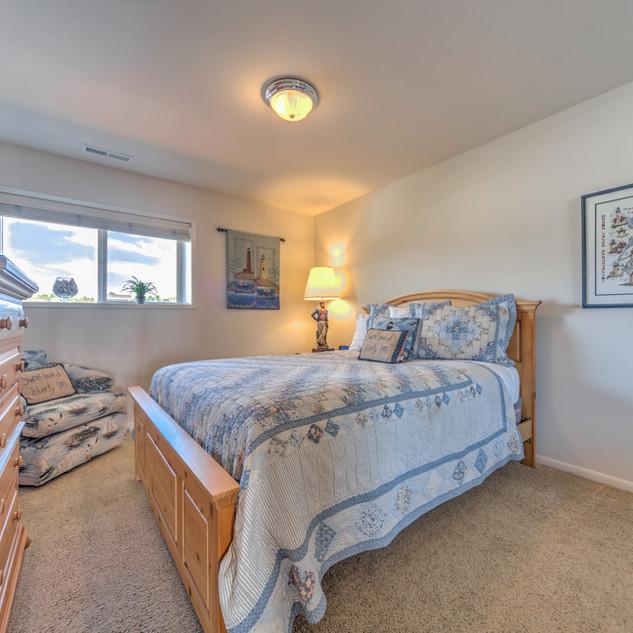 Condo 49 Guest Bedroom 2.jpg