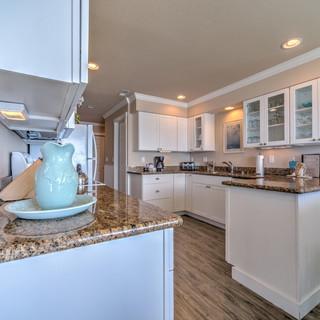 UNit 21 Kitchen View 3.jpg