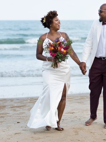 african-american-couple-39-s-wedding-day