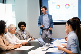 portrait-of-successful-business-team-wor