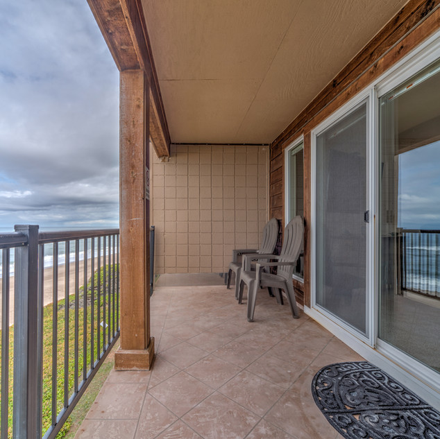 Condo 37 Balcony View North.jpg