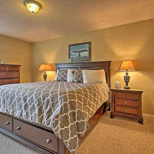 Condo 42 Master Bedroom.jpg