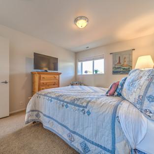 Condo 49 Guest Bedroom .jpg
