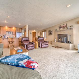 Condo 45 Living Room-Kitchen-Dining.jpg