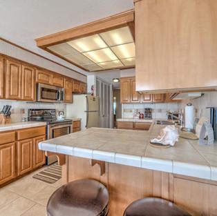 Condo 41 Kitchen.jpg