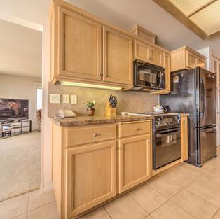 Condo 49 Kitchen-Living Room.jpg
