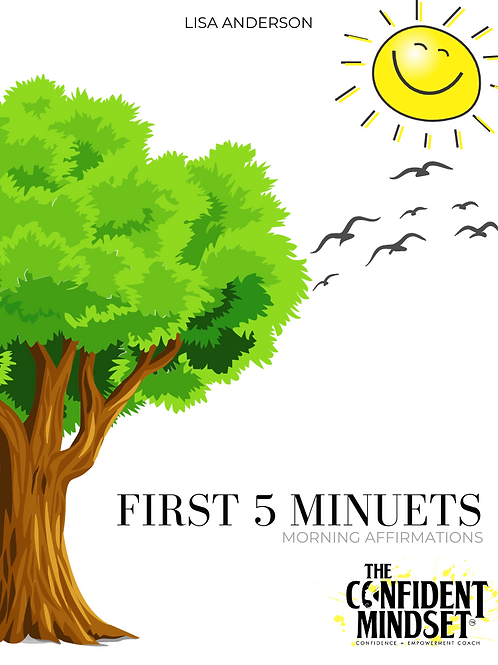 FIRST 5 MINUETS WORK BOOK