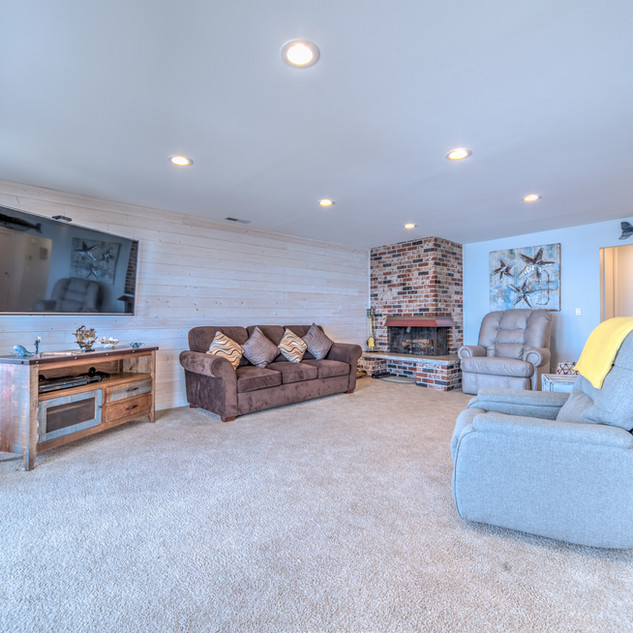 Condo 37 Living Room.jpg