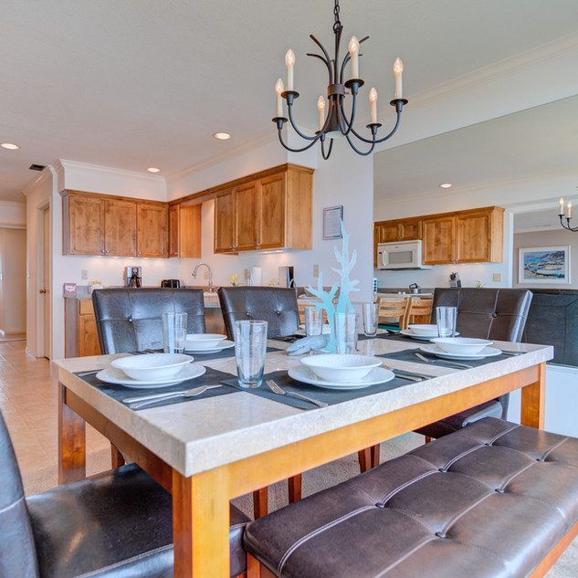 Condo 31 Dining Room-Kitchen.jpg
