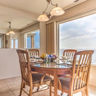 Condo 49 Dining Room View.jpg