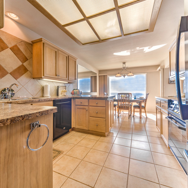 Condo 49 Kitchen-Dining Room View.jpg