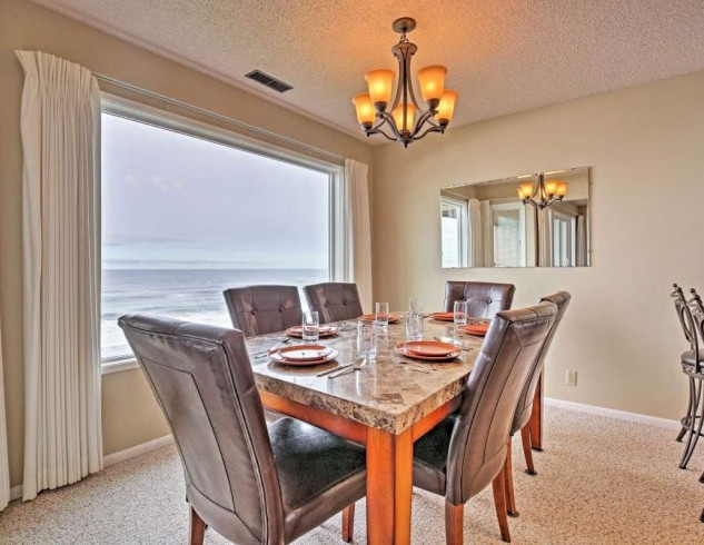 Condo 42 Dining Room View North.jpg