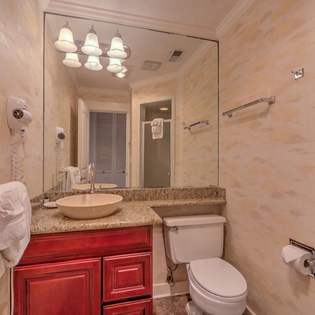 Condo 29 Guest Bath.jpg