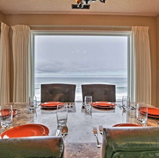 Condo 42 Dining Room View .jpg