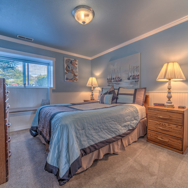 Unit 21 Guest Bedroom.jpg