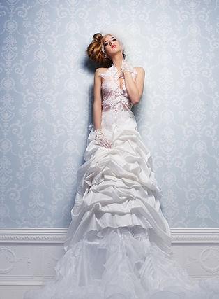 wedding-dress-9FE475L.jpg