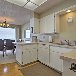 Condo 42 Kitchen-Dining Room View.jpg