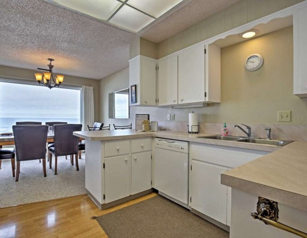 Condo 42 Kitchen-Dining Room View.jpg