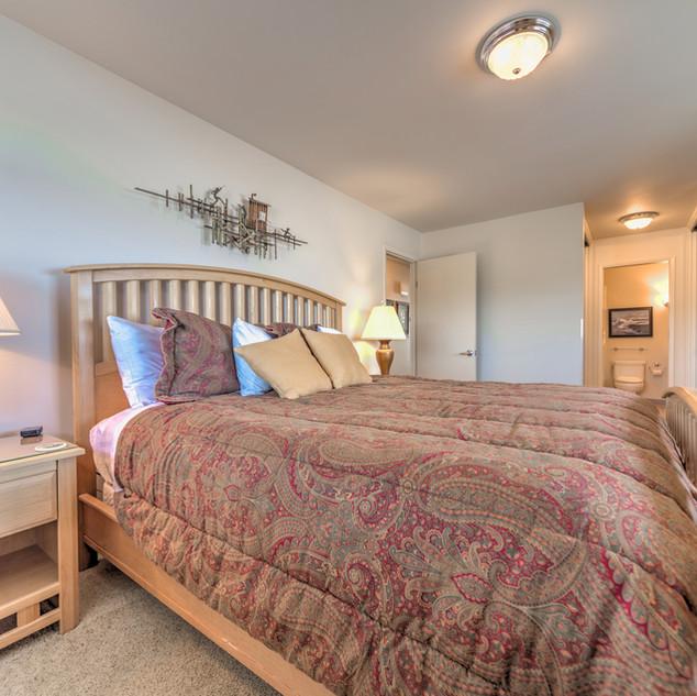 Condo 49 Master Bedroom 2.jpg