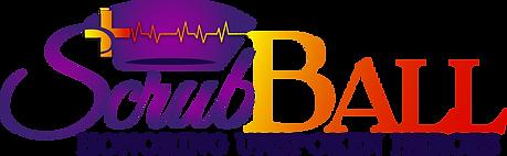 Scrubball-logocolor.png