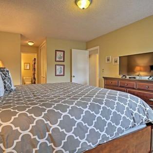 Condo 42 Master Bedroom 2.jpg