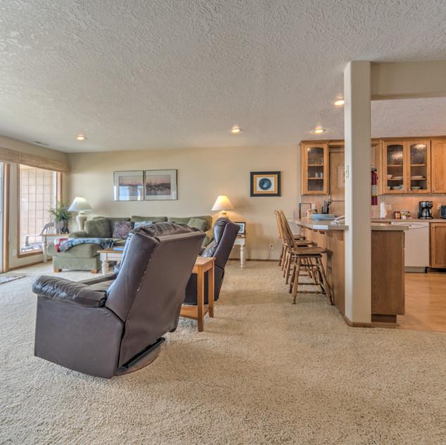 Condo 45 Living Room-Kitchen.jpg