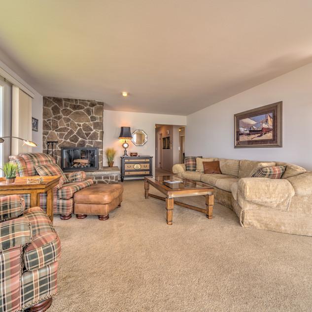Condo 49 Living Room.jpg
