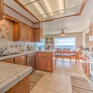 Condo 41 Kitchen-Dining Room View.jpg