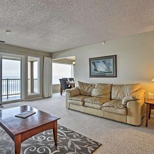 Condo 42 Living Room-Dining Room .jpg