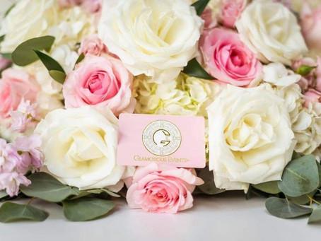 Top 5 Preparations Before Meeting Your Wedding Designer