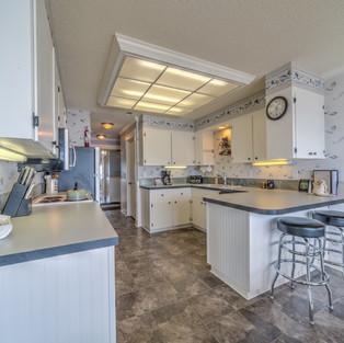 Condo 29 Kitchen-Laundry Room.jpg