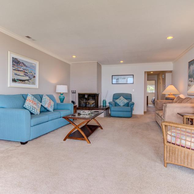 Condo 31 Living Room.jpg