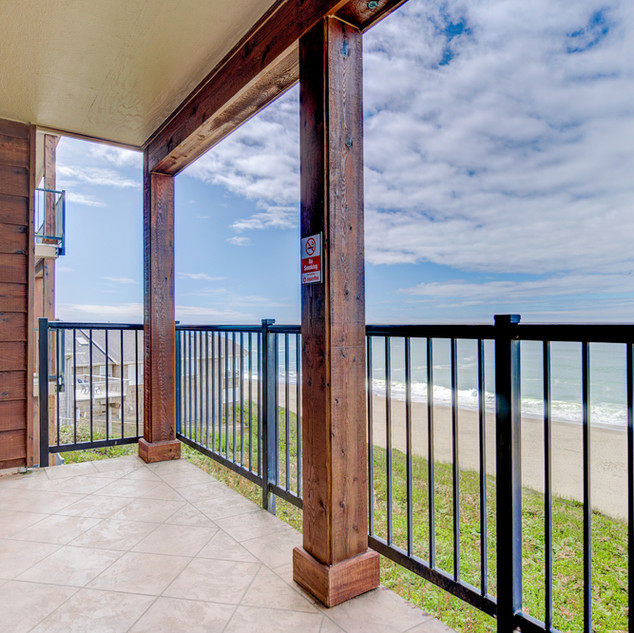 Condo 31 Balcony View South.jpg